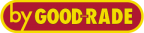 logos_bygoodrade_bygoodrade